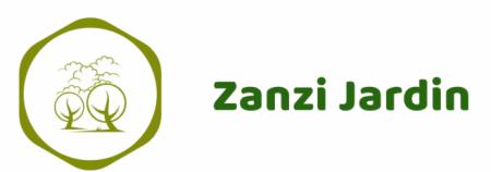 zanzijardin.com